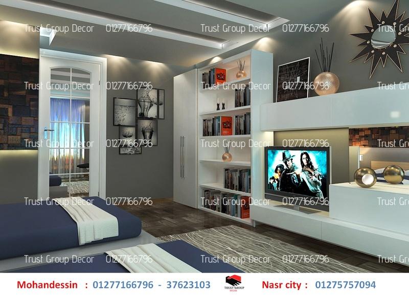 افضل شركة ديكور وتشطيب فى مصر - شركة  تصميم ديكور ( للاتصال  01277166796) Adu_oo25