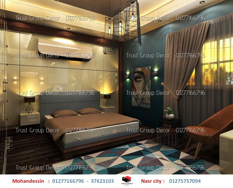 تكلفة تشطيب شقة 200 متر – تكلفة تشطيب فيلا ( للاتصال   01277166796) D_a_oo31