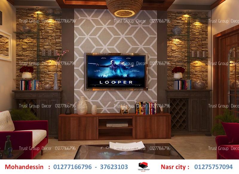 تكلفة تشطيب شقة 200 متر – تكلفة تشطيب فيلا ( للاتصال   01277166796) D_adu_10
