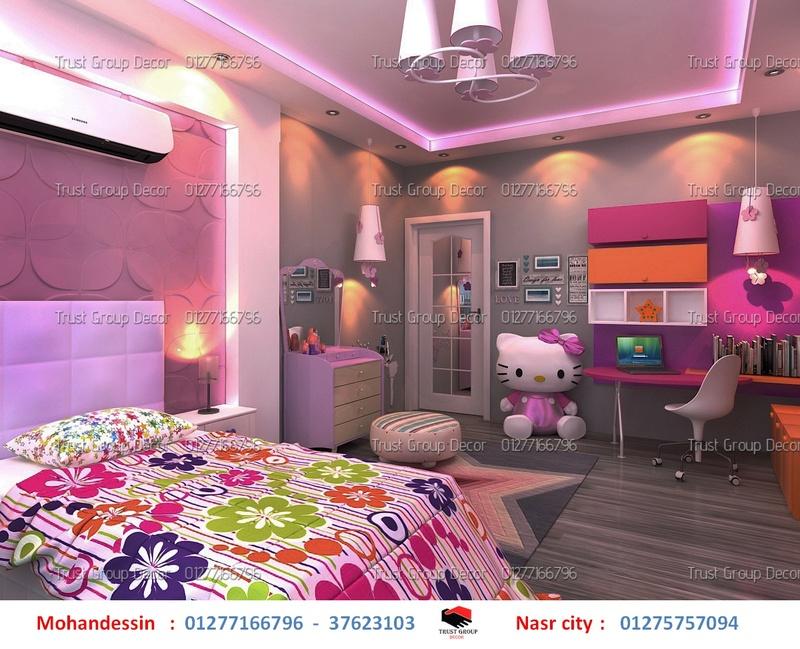 شركة ديكورات مصر – اسعار تشطيب شقة ( للاتصال 01277166796) D_adu_15