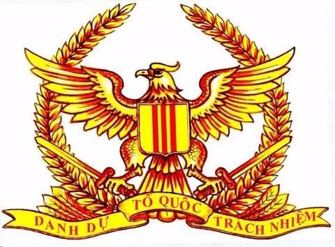 Kỷ niệm lịch sử văn hóa của QLVNCH có những ngày Quốc Khánh và ngày Quân Lực... 2-huy_11