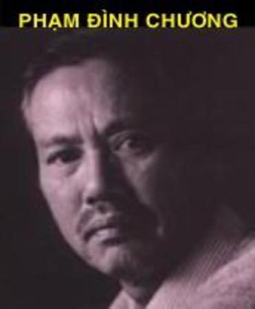 'Sự kiện' ông Nguyễn Cao Kỳ về việt nam - (2004) - Page 2 Oie_1514