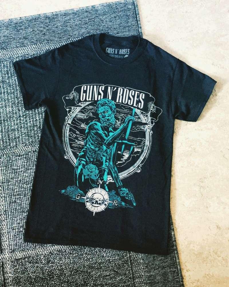 Camisetas molonas - Página 9 Img_4513