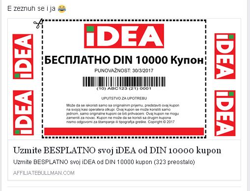 Prevare na facebooku - Page 2 8c082810