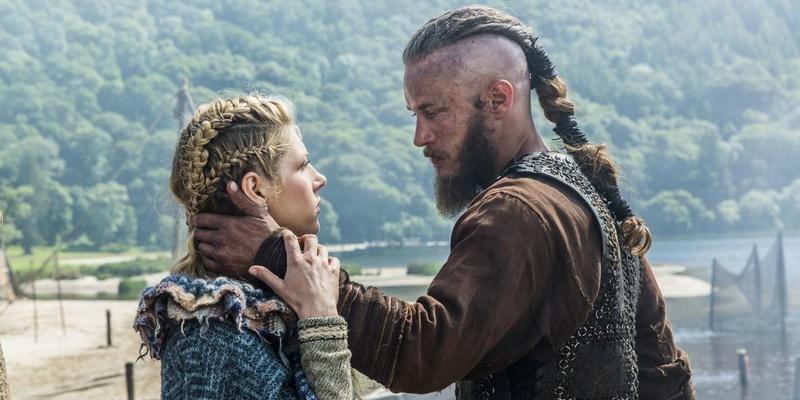 La Pipa en el Cine - Página 4 Viking10