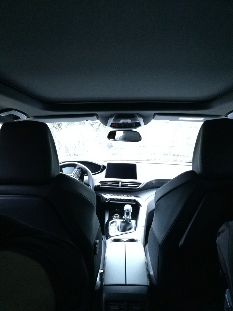 GT line 1.6 120 CV manual techo panorámico Img_2014
