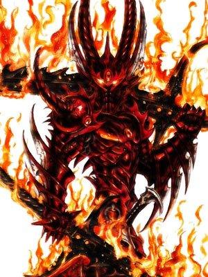 ÉPICO CAOS - Demonio de Fuego Pj_fue10