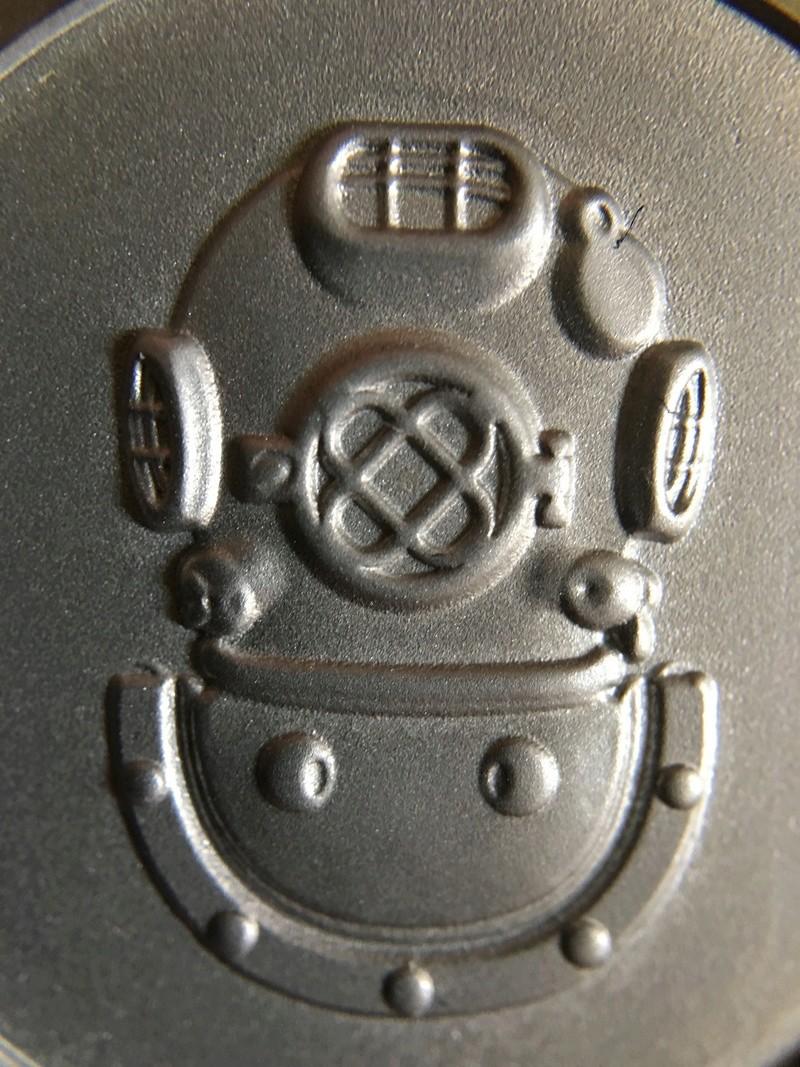 Ventus Mori Brass Diver 300 Img_6712