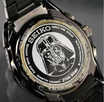 Seiko y Star Wars Img_7321