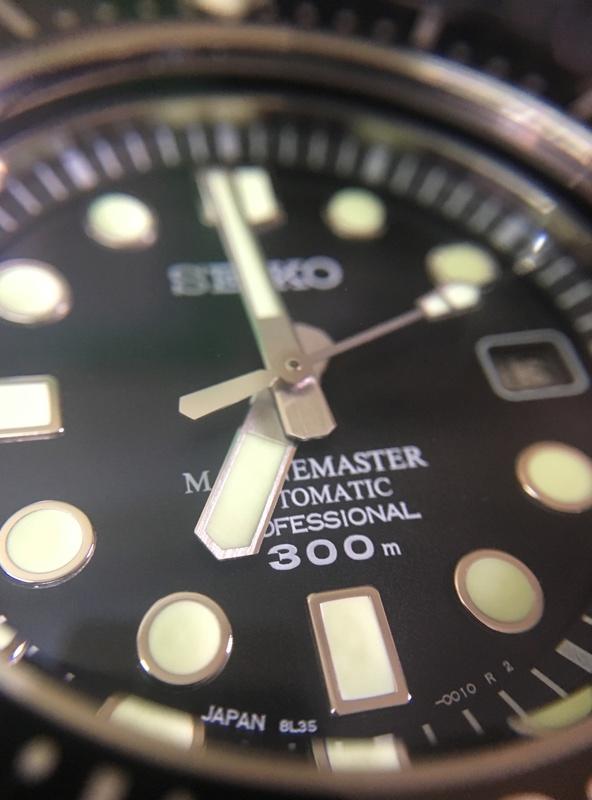 Marinemaster al macro Img_7519