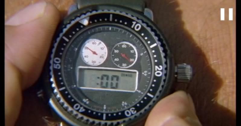 Seiko y los apodos de sus relojes Screen10