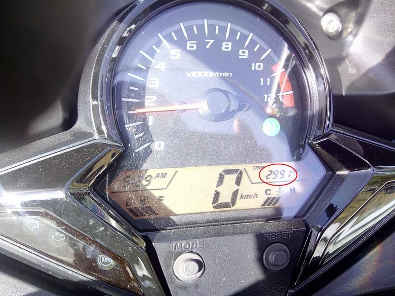 Quanto é k já deste na tua mota?? - Página 31 Img_2018