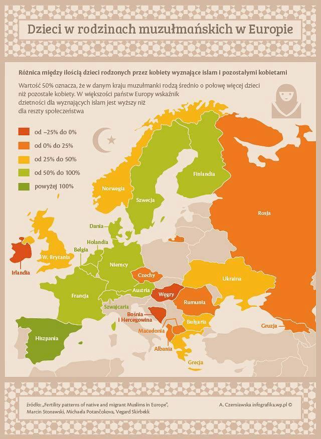 ISLAMIZACJA EUROPY - Page 22 17522510