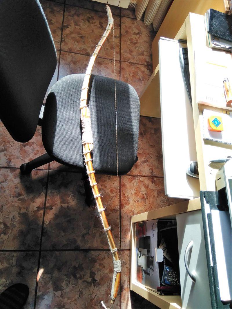 Arco corto recurvado Img_2012