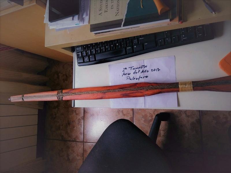 Alutiiq bow Img_2023