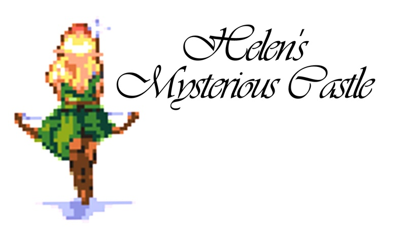 Helen's Mysterious Castle Maxres11