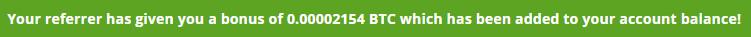 [Provado] Equipa RCB Freebitco.in - Ganha bitcoin de graça - Página 4 2017-017