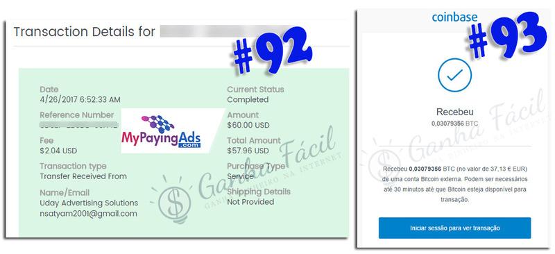 [Risco - Provado] MyPayingAds - investe desde $5 e ganha a cada hora - Página 21 Btc10