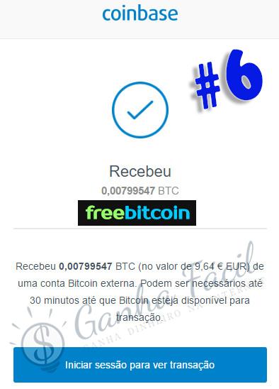 [Provado] Equipa RCB Freebitco.in - Ganha bitcoin de graça - Página 3 Freebi10