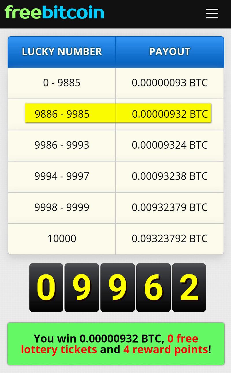 [Provado] Equipa RCB Freebitco.in - Ganha bitcoin de graça - Página 4 Freebi11