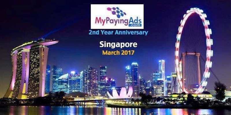 [Risco - Provado] MyPayingAds - investe desde $5 e ganha a cada hora - Página 21 Https-10