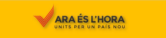 II LEGISLATURA | Registre de la Mesa Ara_yy13