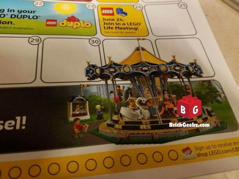 Επερχόμενα Lego Set - Σελίδα 5 111