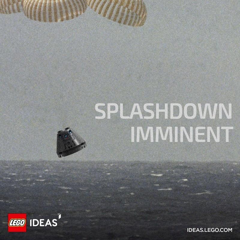 Επερχόμενα Lego Set - Σελίδα 5 17883910