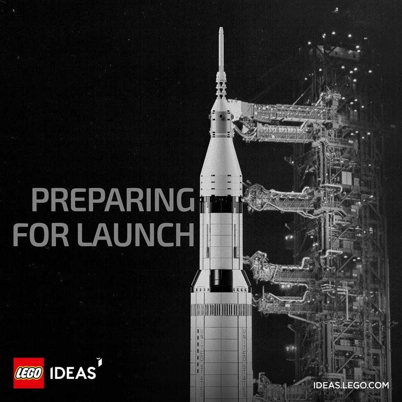 Το γνωρίζατε ότι...? Θέματα που αφορούν τα αγαπημένα μας Lego! - Σελίδα 8 Ap10
