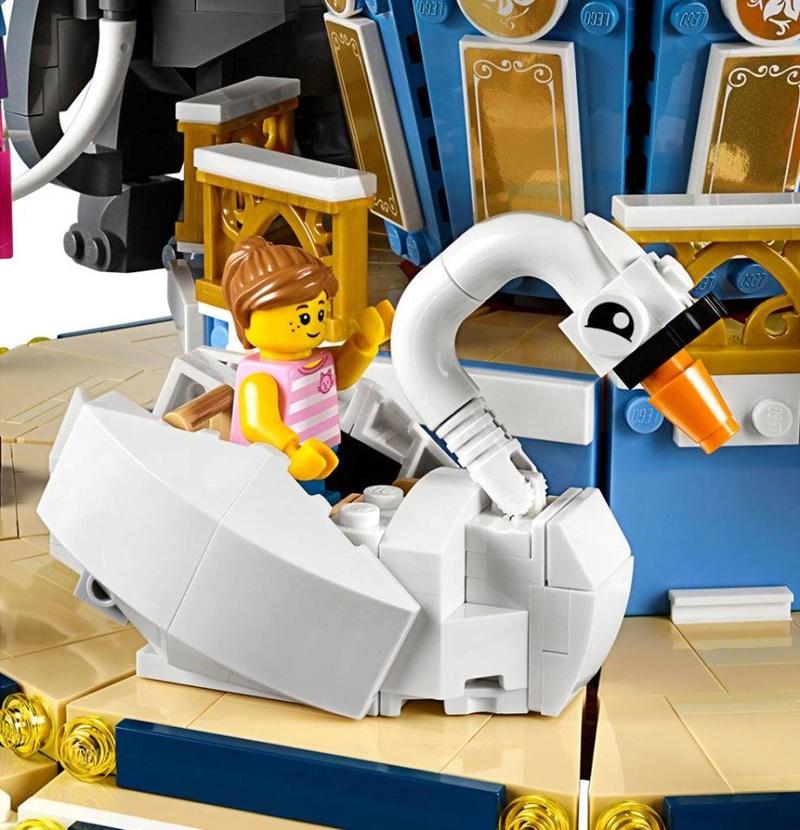 Επερχόμενα Lego Set - Σελίδα 6 C10