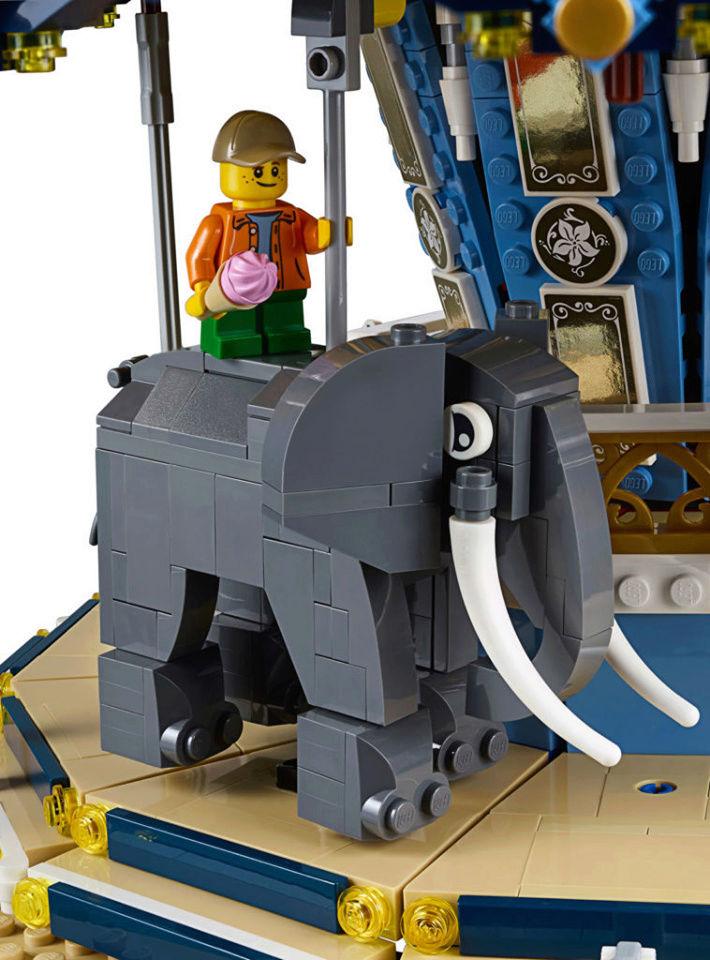 Επερχόμενα Lego Set - Σελίδα 6 D10