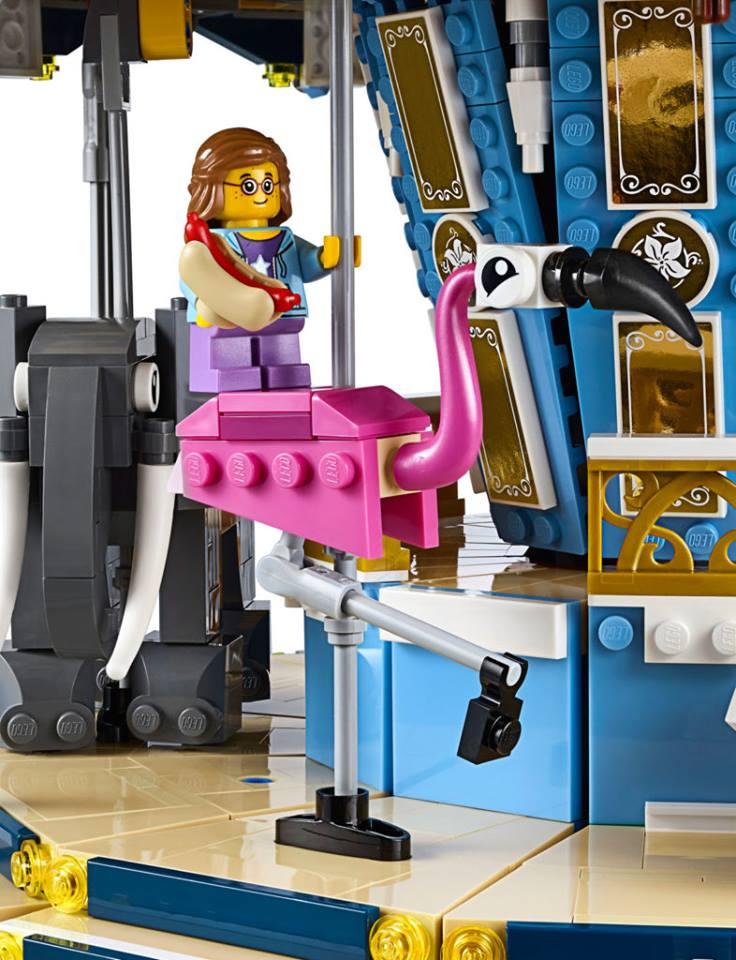 Επερχόμενα Lego Set - Σελίδα 6 E10