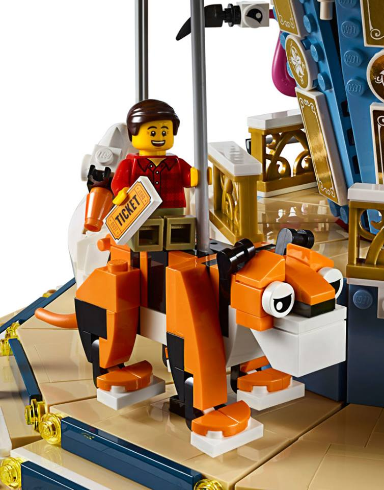 Επερχόμενα Lego Set - Σελίδα 6 F10