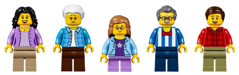 Επερχόμενα Lego Set - Σελίδα 6 G10