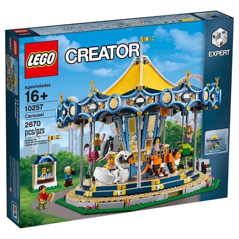 Επερχόμενα Lego Set - Σελίδα 6 H10