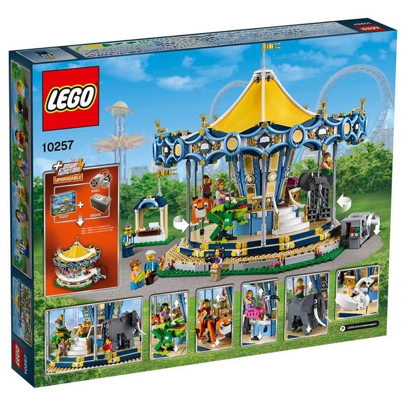 Επερχόμενα Lego Set - Σελίδα 6 I10