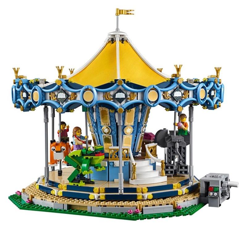 Επερχόμενα Lego Set - Σελίδα 6 J10