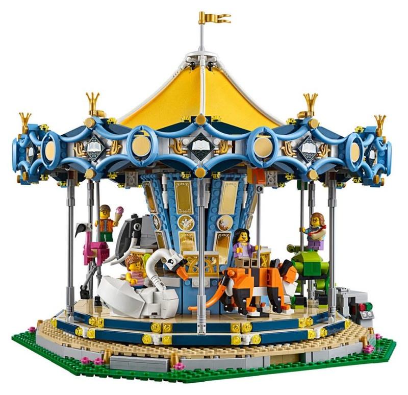 Επερχόμενα Lego Set - Σελίδα 6 K10