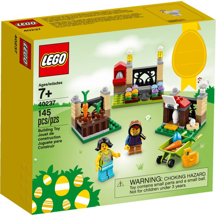 Ζητούνται bricks / parts / minifigures / sets. - Σελίδα 3 Lego-e10
