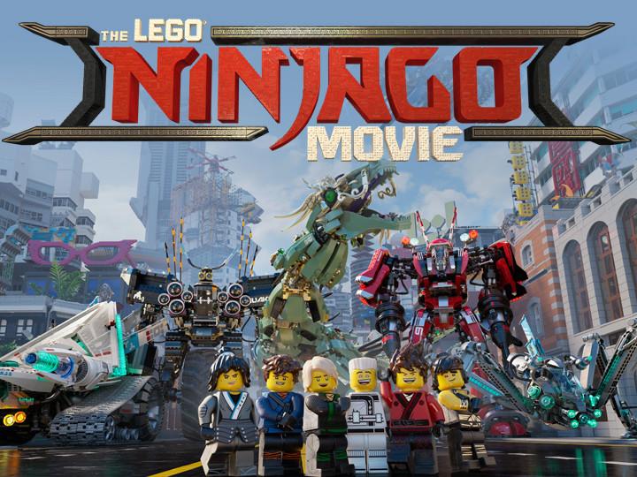 Επερχόμενα Lego Set - Σελίδα 5 Njg10