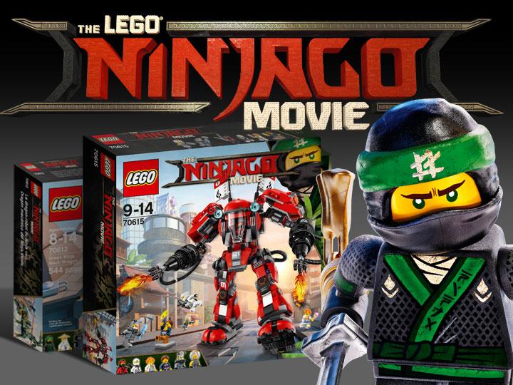 Επερχόμενα Lego Set - Σελίδα 5 Njgg10