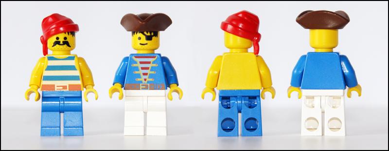 Το γνωρίζατε ότι...? Θέματα που αφορούν τα αγαπημένα μας Lego! - Σελίδα 8 P110