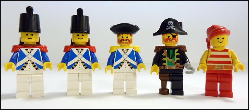 Το γνωρίζατε ότι...? Θέματα που αφορούν τα αγαπημένα μας Lego! - Σελίδα 8 P210