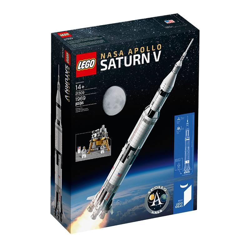 Επερχόμενα Lego Set - Σελίδα 6 S110