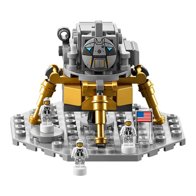 Επερχόμενα Lego Set - Σελίδα 6 S310