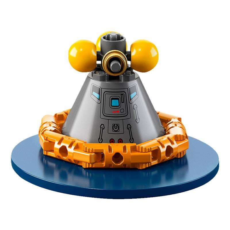Επερχόμενα Lego Set - Σελίδα 6 S410