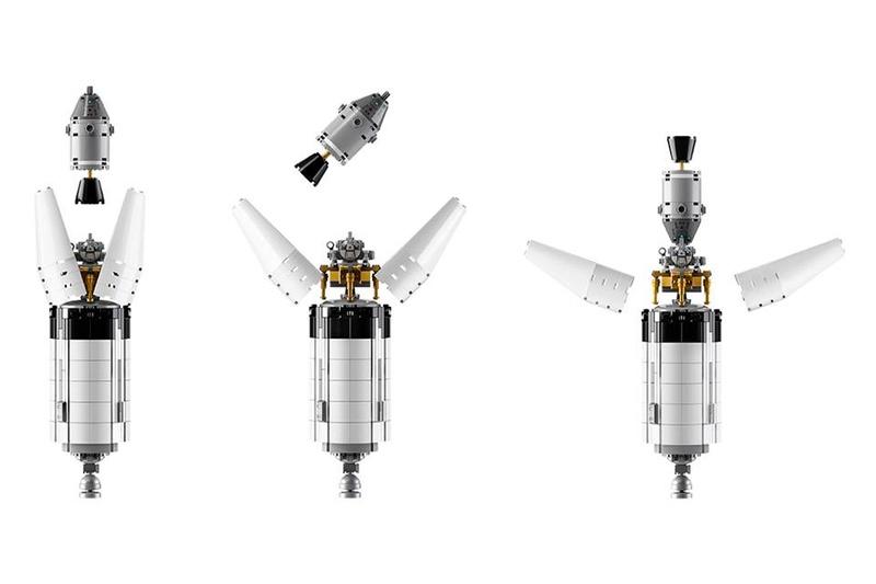Επερχόμενα Lego Set - Σελίδα 6 S510