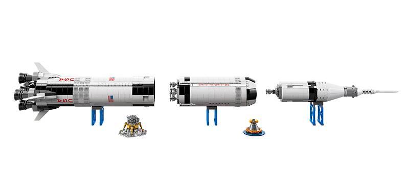 Επερχόμενα Lego Set - Σελίδα 6 S610