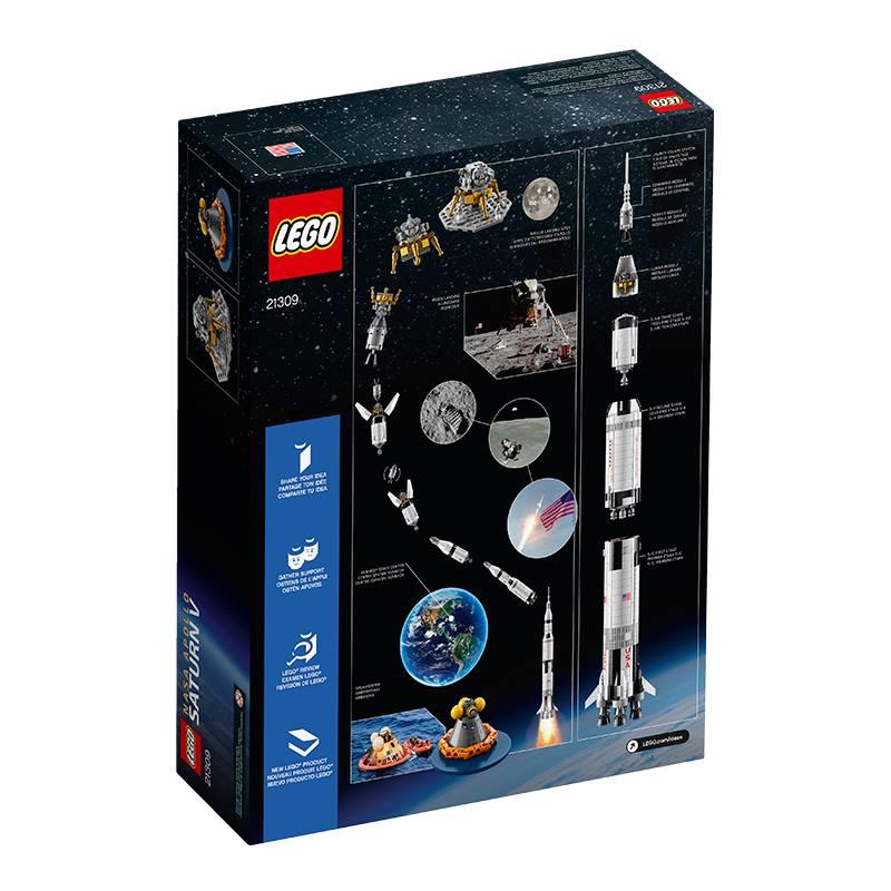 Επερχόμενα Lego Set - Σελίδα 6 S710
