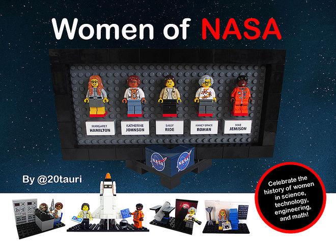 Επερχόμενα Lego Set - Σελίδα 3 Won11